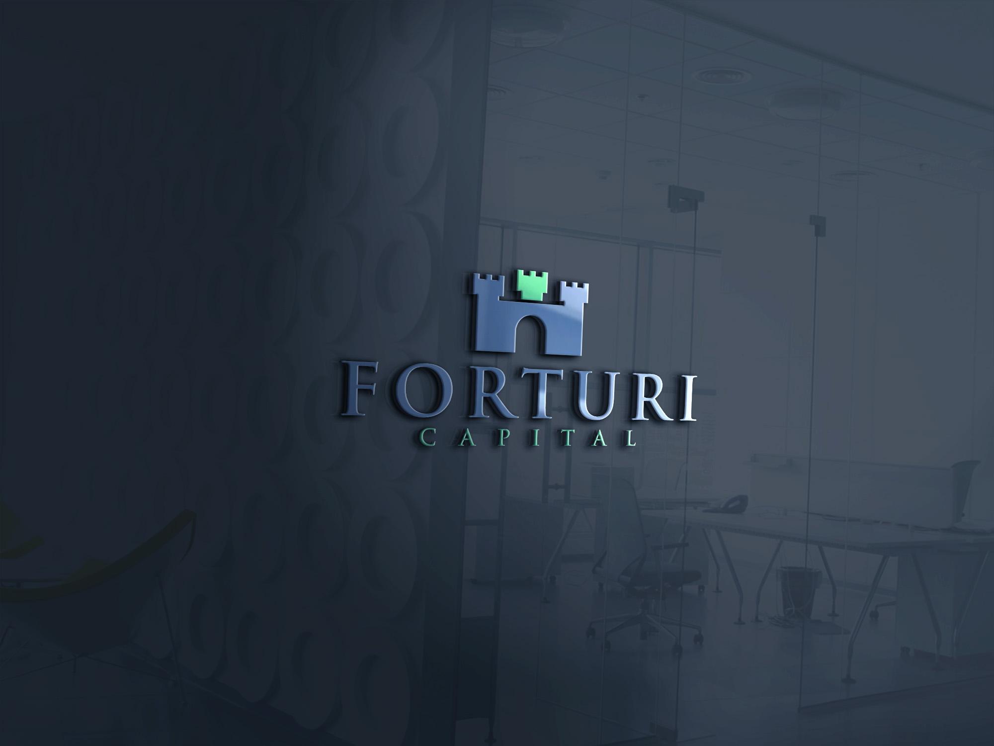 FORTURI